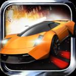 Fast Racing 3D  (Mod)