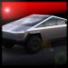Fast Traffic Racing Challenge Drive Bumper  (Mod)
