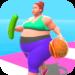 Fat 2 Fit-Body Race  (Mod)
