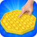 Fidget Toys 3D Fidget Cube, AntiStress & Calm  1.1.19 (Mod)