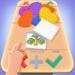 Fidget Toys 3D: Pop it Fidget Trading Games 2021  (Mod)