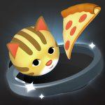 Find 3D Match Items  68.01 (Mod)