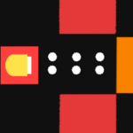 Fire Hero 2  1.7 (Mod)