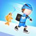 Fishing Race  (Mod)