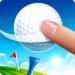 Flick Golf World Tour  (Mod)