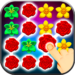 Flower Match Puzzle Game: New Flower Games 2020  (Mod)