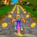 Flying Dragon Run – Dragon World Dino Simulator  (Mod)