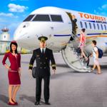 Real Flight Simulator 2021  1.1.0 (Mod)