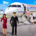Flying Plane Flight Simulator 3D Airplane Games  1.0.8 (Mod)