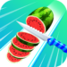 Food Slicer – Slice Veggies, Fruits, Bread, Cakes  1.61 (Mod)