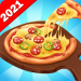 Food Voyage New Free Cooking Games Madness 2021  1.0.15 (Mod)