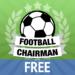 Football Chairman – Build a Soccer Empire  (Mod)