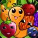 Fruit Worm  (Mod)