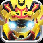 Fruity Robo  3.8 (Mod)