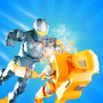 Full Metal 3D  (Mod)