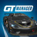 GT Manager  1.1.48 (Mod)