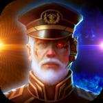 Galaxy in War  1.2.3 (Mod)