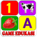 Game Edukasi Anak Lengkap  (Mod)