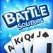 GamePoint BattleSolitaire  1.183.29348 (Mod)
