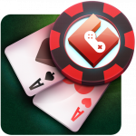 Gamentio 3D: Poker Teenpatti Rummy Slots +More  2.0.28 (Mod)