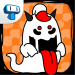 Ghost Evolution Create Evolved Spirits  1.0.5 (Mod)