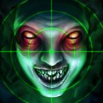 Ghost GO  (Mod)