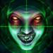 Ghost GO  1.3.3 (Mod)
