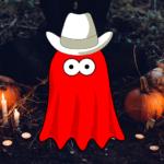 Ghost Mania  (Mod)