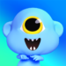 Ghost War : Casual Battle Arena  2.1.03 (Mod)