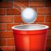 Glass Pong  (Mod)