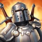 Godlands RPG – Fight for Throne : Legendary Story  (Mod)