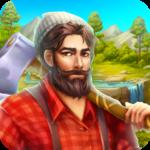 Golden Frontier Farm Adventures  1.0.41.53 (Mod)