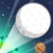 Golf Orbit  (Mod)