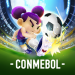 Goool! Copa América (Beta)  (Mod)