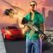 Grand Gangster Vegas City Theft Crime  (Mod)