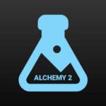 Great Alchemy 2  (Mod)