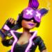 Gridpunk – 3v3 PvP Battle Arena  (Mod)