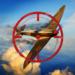 Gunner War – Air combat Sky Survival  (Mod)