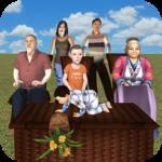 Happy Family Virtual Adventure  (Mod)