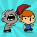 Happy Zombie Virus Idle Merge Game  1.22 (Mod)