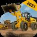 Heavy Machines & Mining Simulator  (Mod)