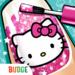 Hello Kitty Nail Salon  (Mod)