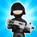 Hero Squad!  7.0 (Mod)