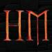 Heroes and Merchants RPG  (Mod)