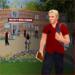 High School Boy Simulator: School Games 2021  (Mod)