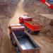 Hill Cargo Truck Driving Simulator 2020  (Mod)