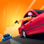 Hit Guys  1.8.5 (Mod)