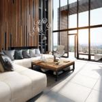 Home Design: Modern Luxury Renovation  1.0.17 (Mod)