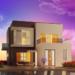 Home Design : Renovate to Rent  1.1.70 (Mod)