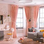 Home Design: House & Mansion Interior Makeover  1.1.4 (Mod)